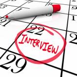 Interview Guarantee