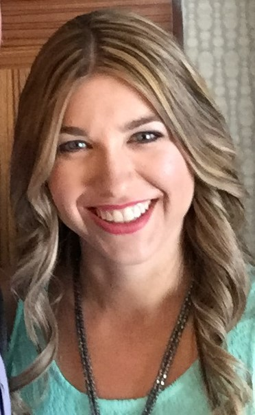Amanda Andrews  Resume Writer